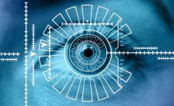 GDPR – Zpracování osobních údajů zaměstnanců + VZOR